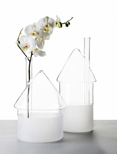 fabrica-glass-collection-for-secondome-2012-2.jpg