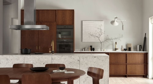 kitchen-design-inspirations.jpg