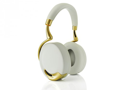 parrot_zik_yellow_gold_side.jpg