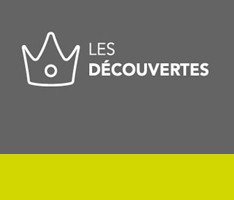 salon maison&objet,jury des decouvertes
