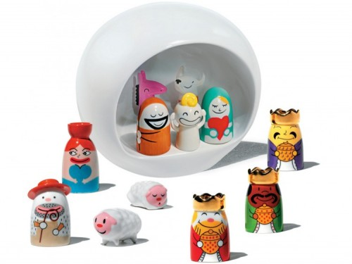 imgzoom-Presepe--Creche-A-di-Alessi-refamgi10[0].jpg