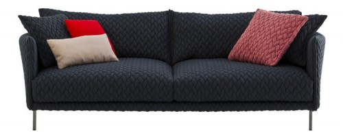 imgzoom-Gentry--Canape-L-240-cm--Version-tissu-Moroso-refge0018-bigbraid-433.jpg