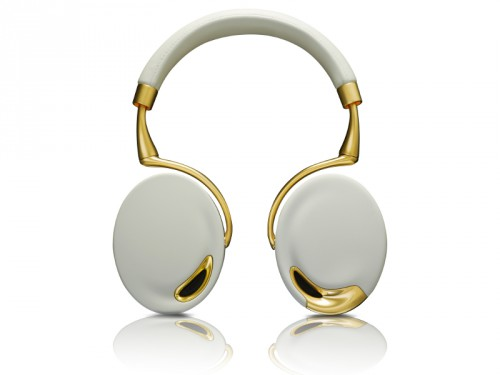 parrot_zik_yellow_gold_front_back.jpg