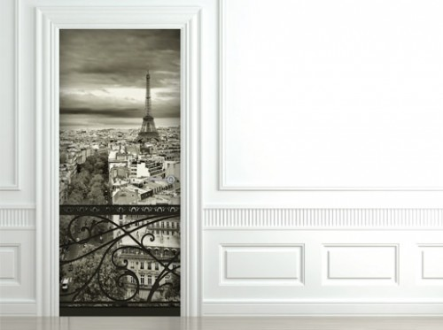 1295_sticker-porte-paris-balcon.jpg