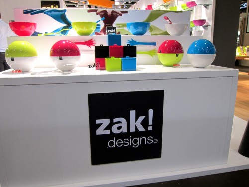 zak!designs,art de la table,salon