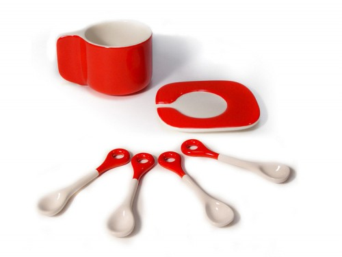 imgzoom-Ti--Tasse-a-cafe-avec-soucoupe-Sentou-Edition-ref11737-rouge[3].jpg