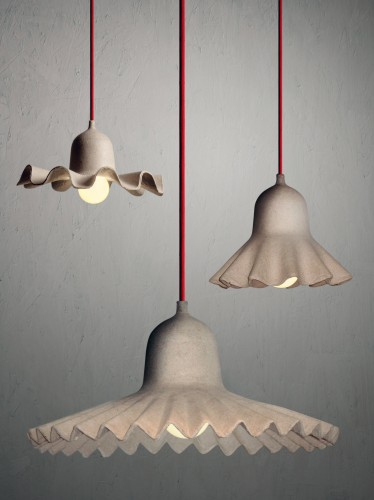 suspension,egg of columbus,seletti