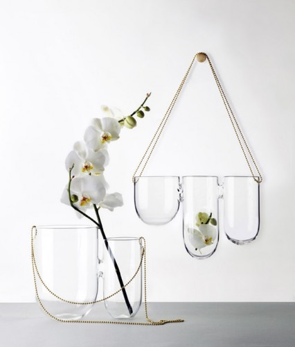 fabrica-glass-collection-for-secondome-2012-3.jpg