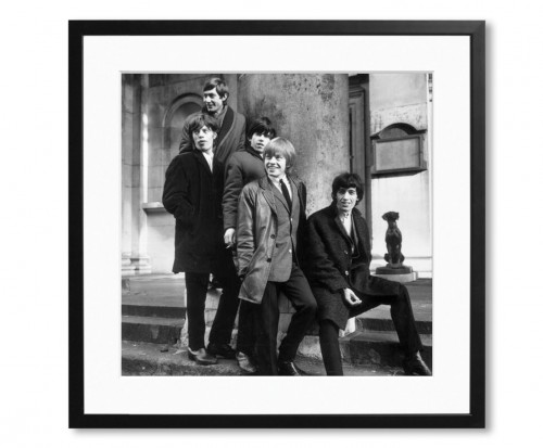Sonic-Editions-Photographie-et-cadre-Stones-in-the-Square---50 50-0970-81054-1.jpg