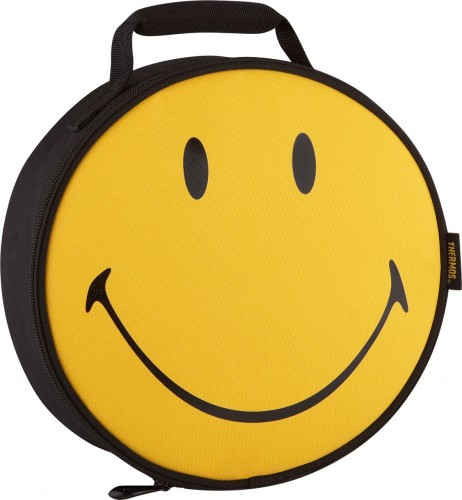 Smiley by Thermos_ligneClassic_Lunch Kit Round.jpg