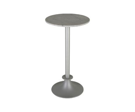 Driade-Table-LORD-YI-par-P.-Starck,-marbre-–-H73-8090-03732-1-product.jpg
