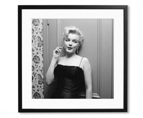 Sonic-Editions-Photographie-et-cadre-Poses-de-Marilyn-Monroe---50 50-0969-80054-1.jpg