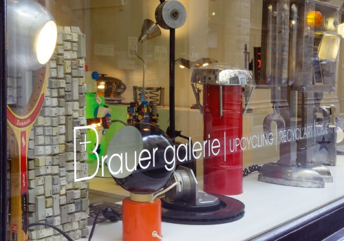 upcycling,+brauert galerie