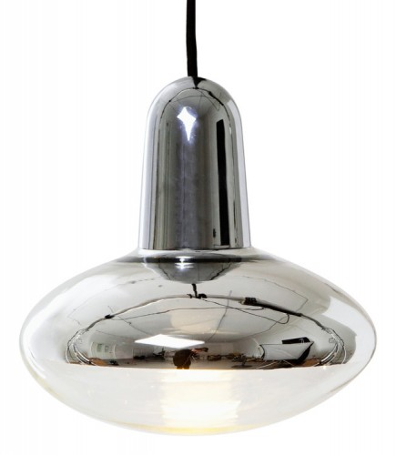 imgzoom-Bulb-Single-Suspension--Set-cable-cache-douille-Tom-Dixon-refbua01eu.jpg