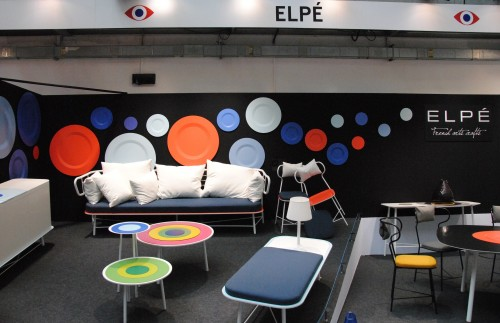 frabce design,salon du design de milan