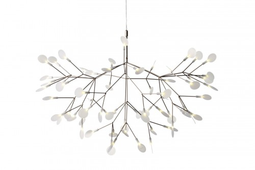 heracleum_white5_copper_e_2500fw.jpg