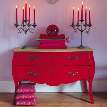 maisons du monde la cerise sur la d c. Black Bedroom Furniture Sets. Home Design Ideas