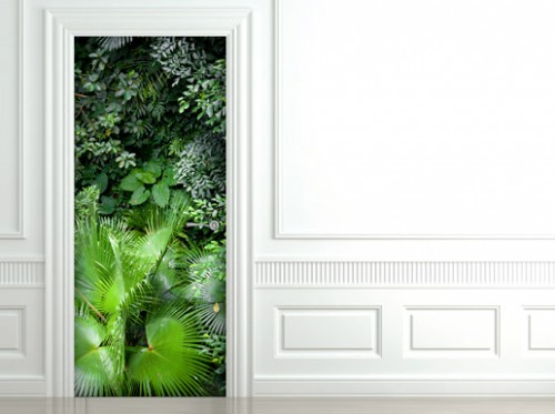 1299_sticker-mur-vegetal.jpg