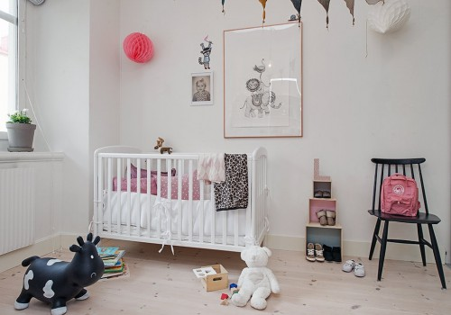 enfant la cerise sur la d c. Black Bedroom Furniture Sets. Home Design Ideas