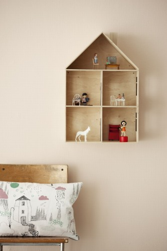 KIDS_Dollhouse1.jpg