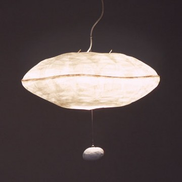 Suspension Luminaire Luminaire Luminaire Suspension Suspension Galet Galet OkwZiuPXTl